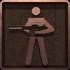 HF Squad Commander