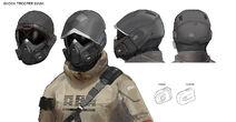 Al-crutchley-shock-maskb-cs