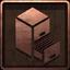 HF Archivist
