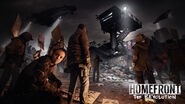 HOMEFRONT-THE-REVOLUTION-ANNOUNCE-1