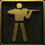 HF Expert of War