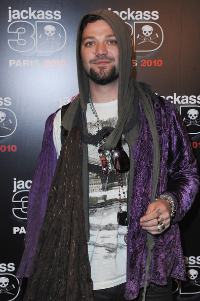 Bam Margera Homegrown Archives Wiki Fandom Powered By Wikia