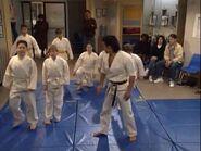 KarateOrNot 13