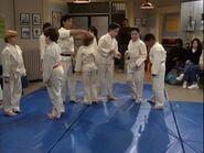 KarateOrNot 15