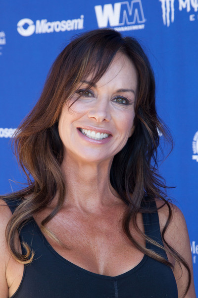 Debbe dunning home improvement wiki fandom powered by for Home improvement tv wiki