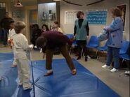 KarateOrNot 17