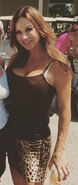 Debbe Dunning Tits