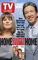 TV Guide - May 22, 1999