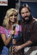 Lisa and Al