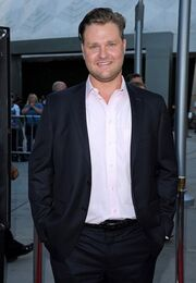 Zachery Ty Bryan Dark Tourist Premieres Hollywood igCTFUYPbTrl