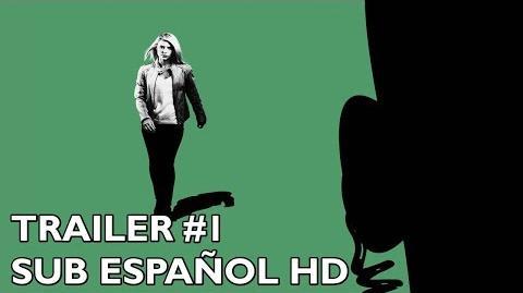 Homeland - Temporada 7 - Trailer 1 - Subtitulado al Español