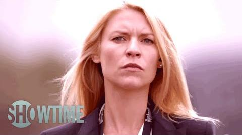 Homeland Next on Episode 9 Season 4