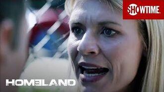 A Look Back at the Past 7 Seasons Homeland Season 8
