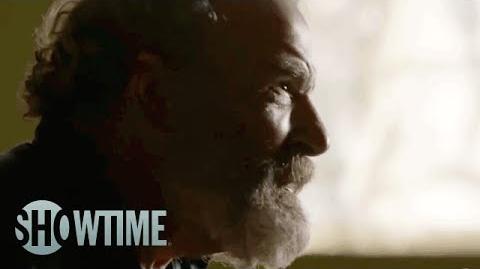 Homeland Next on Episode 8 Season 4