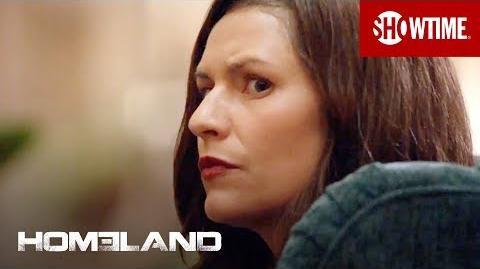 Next on Episode 1 Homeland Season 7