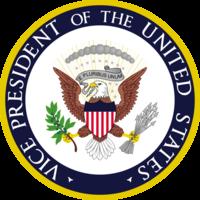 VP USA