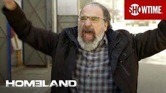 Next on Episode 2 Homeland Season 8