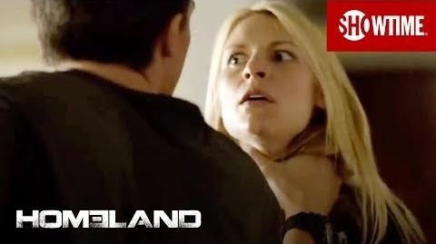 Homeland Next on Episode 11 Season 4