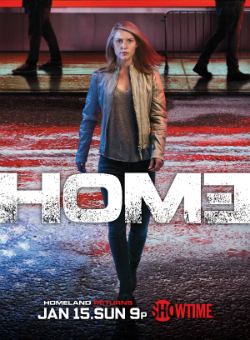 Season 6 | Homeland TV Wiki | FANDOM powered by Wikia