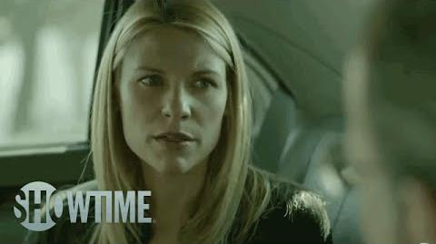 Homeland Next on Episode 5 Season 4
