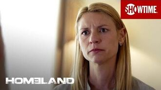 Next on Episode 6 Homeland Season 8
