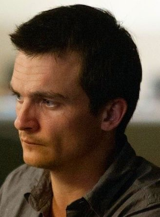 Peter Quinn | Homeland TV Wiki | FANDOM powered by Wikia
