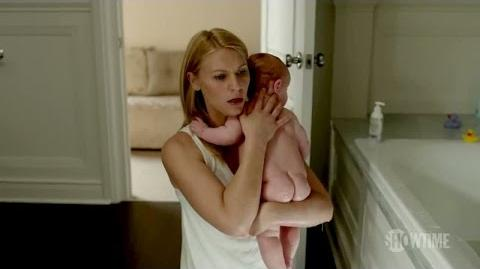 HOMELAND - Season 4 Full TRAILER HD