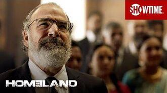 Next on Episode 4 Homeland Season 8