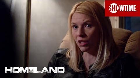 Next on Episode 5 Homeland Season 7