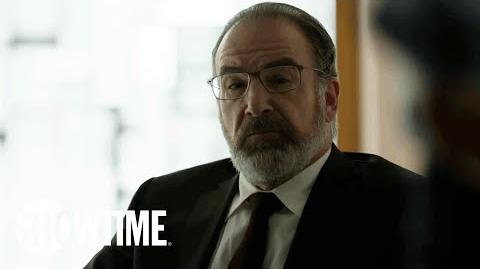 Homeland Next on Episode 2 Season 5