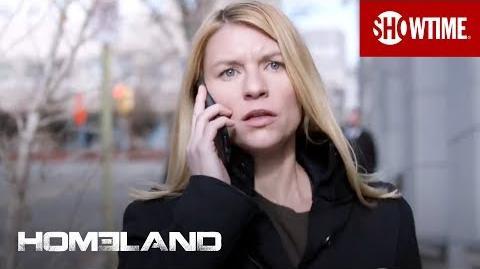 Next on Episode 7 Homeland Season 7