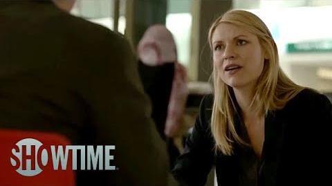 Homeland Next on Episode 1 Season 4