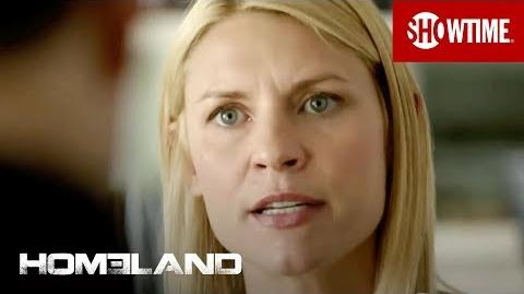 Homeland Next on Episode 12 Season 4