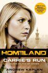 Homeland Carrie's Run