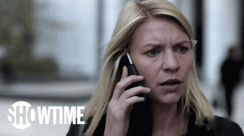 Homeland Next on Episode 5 Season 6