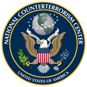 US Counterterrorism Center