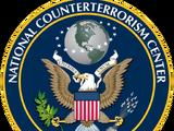 Counterterrorism Center