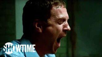 Homeland Sneak Peek of Season 2 Claire Danes & Damian Lewis SHOWTIME Series