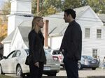 Homeland - 704 - Like Bad at Things