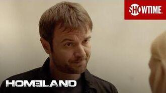 Next on Episode 10 Homeland Season 8