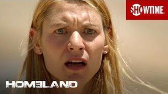 Homeland Season 8 Official Trailer 2 SHOWTIME