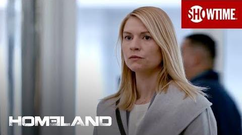 Next on Episode 10 Homeland Season 7