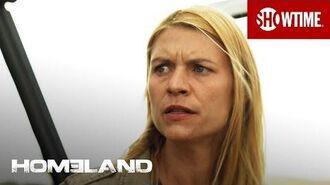'One Last Mission' Teaser Homeland Season 8