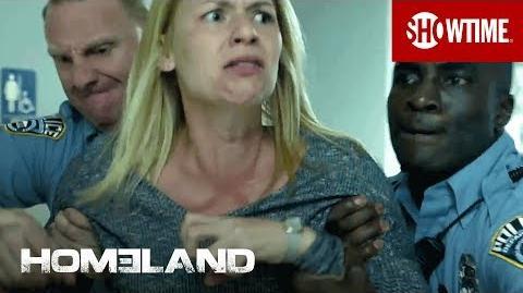 Next on Episode 3 Homeland Season 7