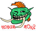 Wow troll face by zarcanian-d3hjrbl