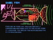 240px-Babel Fish diagram