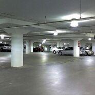 --000----carpark