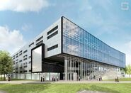 New building11