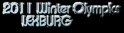 2011 lexburg