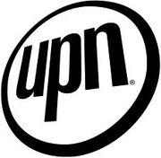 Upn logo